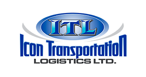 Icon Transportation Logisitics Ltd.